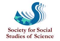 El Primer Coloquio Nacional de ESCyT en el blog 4S.
