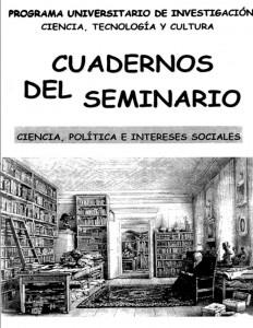 Ciencia, política e intereses sociales. Volumen 4, Números 1 y 2. Enero-Diciembre de 1988. Páginas: 72.