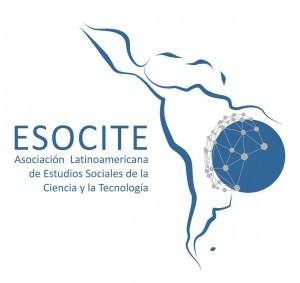 V Escuela Doctoral de Estudios Sociales y Políticos sobre la Ciencia y la Tecnología